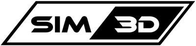 SIM 3D