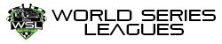 Sim Racing Leagues on iRacing.com – World Series Leagues
