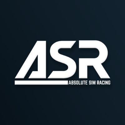 Absolute Sim Racing